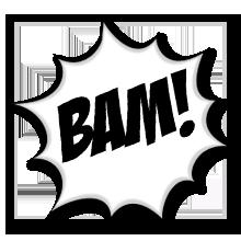 BAM box subscribe