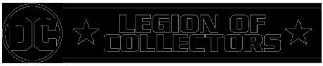 Legion of Collectors