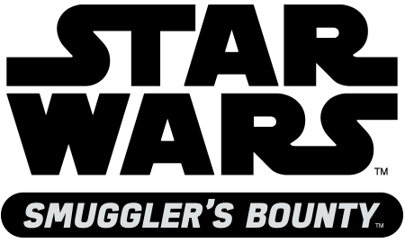 Smugglers Bounty